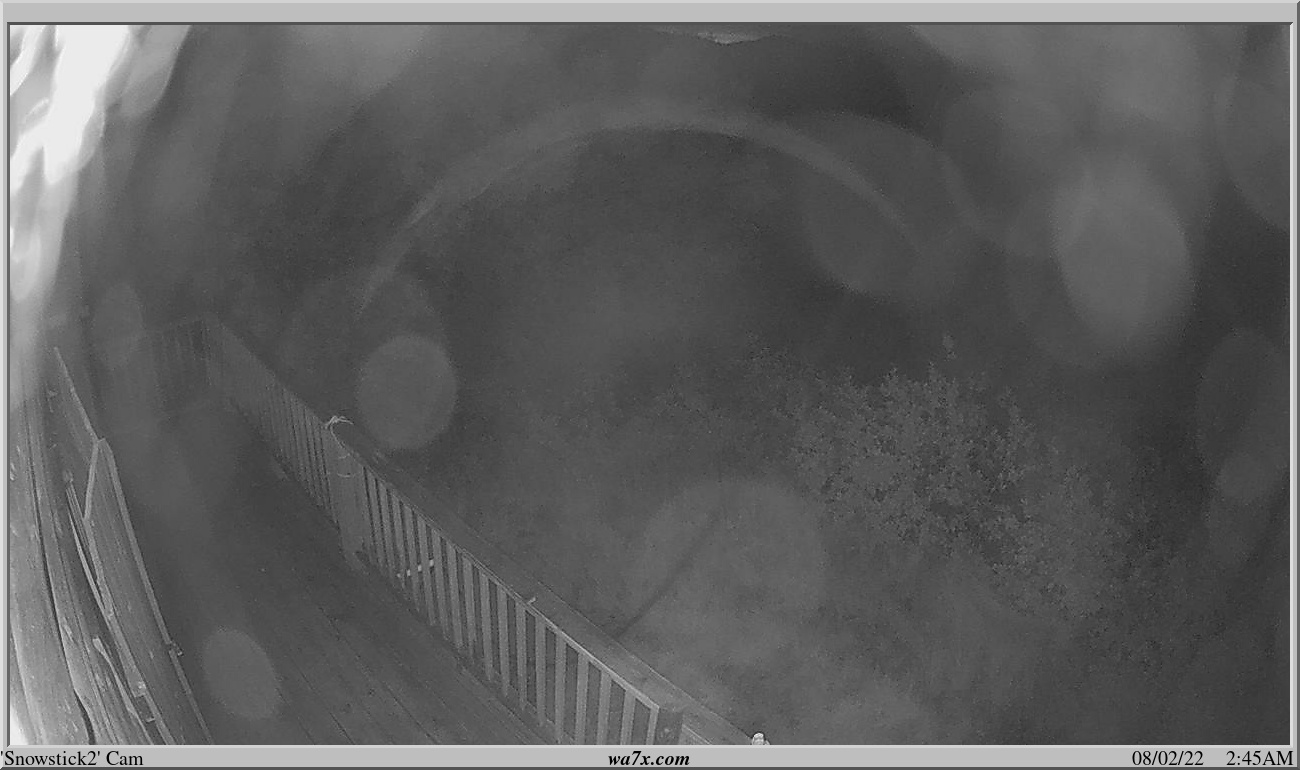The Snowstick2 Cam""